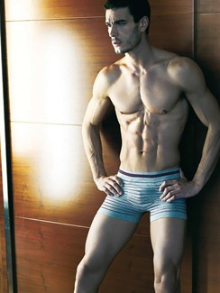 josh_kloss-for-impetus_underwear-01