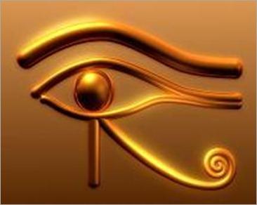 ojo-de-horus