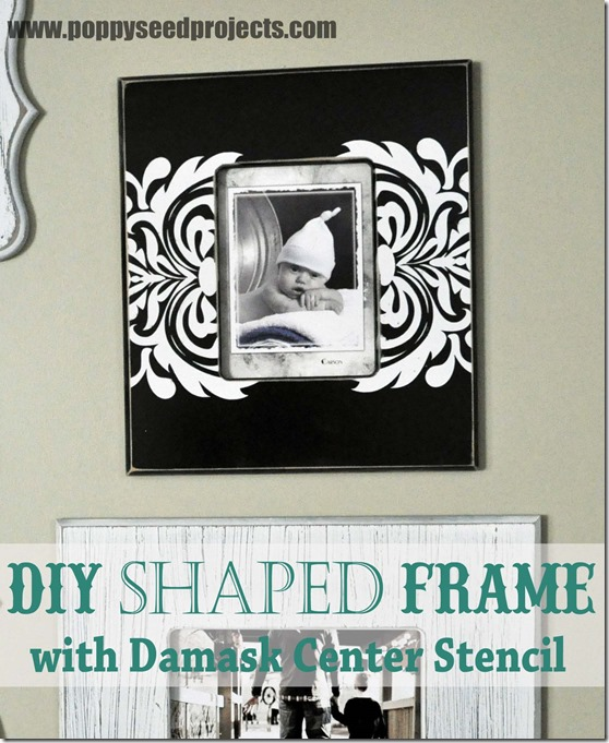 DIY-shaped-frames-painting-ideas-9