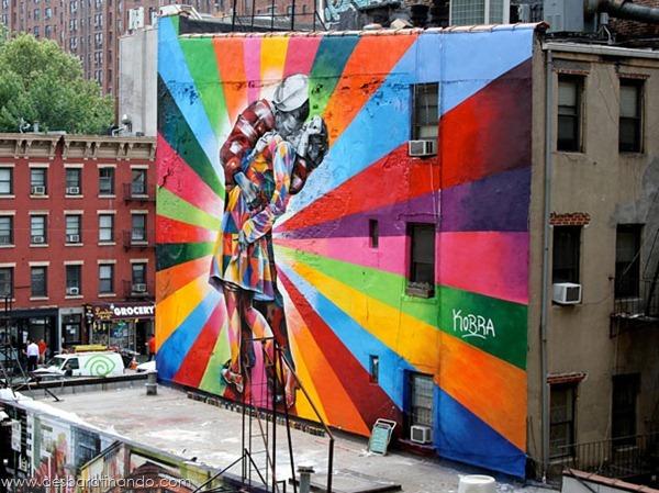 arte-de-rua-mural-gigante-grande-escala-street-art-murals-desbaratinando (20)