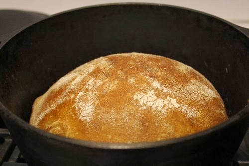overnight-country-bread_414