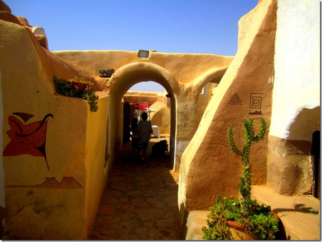 Djerba Ausflug 100