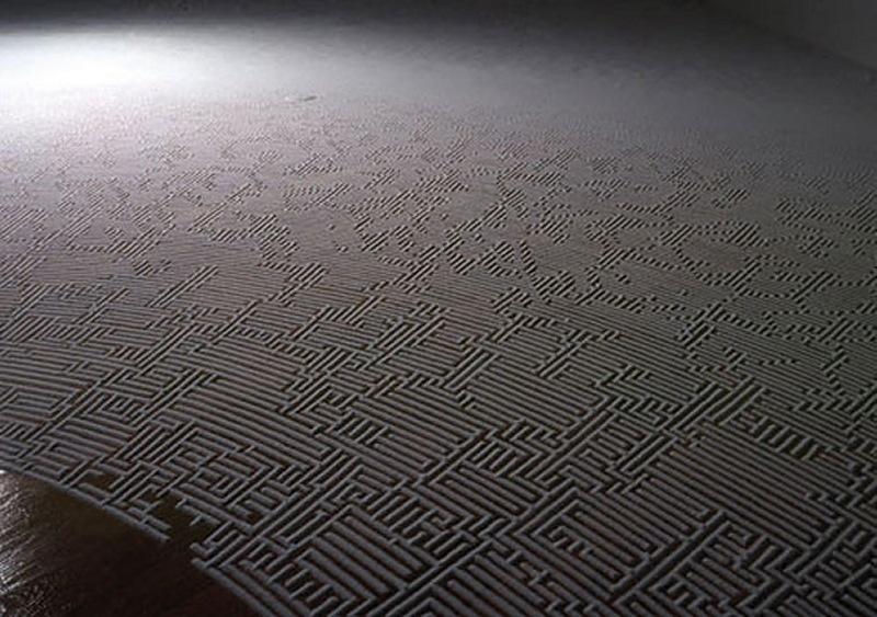 sea-salt-labyrinths-motoi-yamamoto-15