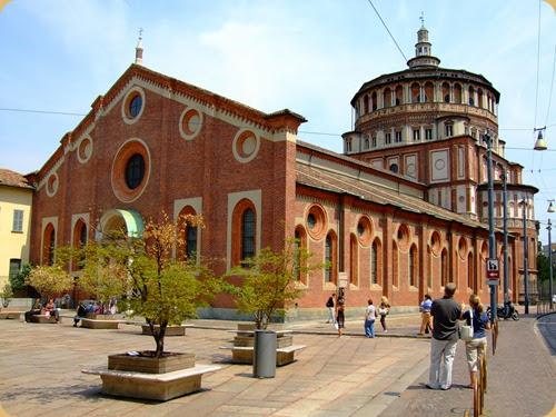 Santa Maria delle Grazie2