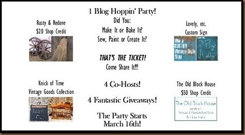 Blog Hop Party Giveaways-001