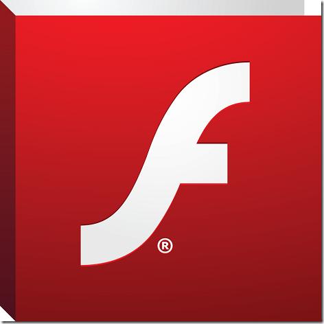 تحميل مشغل الفلاش 2012 تحميل flashplayer11-5