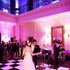 hedsor-house-wedding-photography-LJPhoto-(cl)-(33).jpg