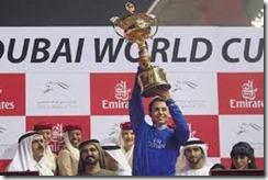 Dubai_WorldCup_2013_2