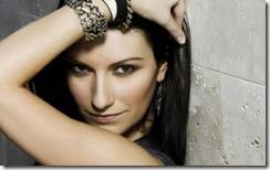 laura pausini en MTY boletos para elconcierto