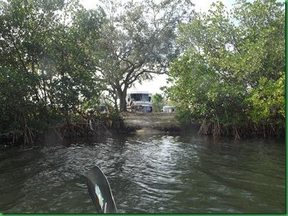 E.G. Simmona Ruskin, FL Site #65 005