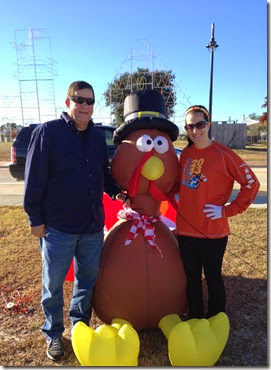 Turkey Trot (7)