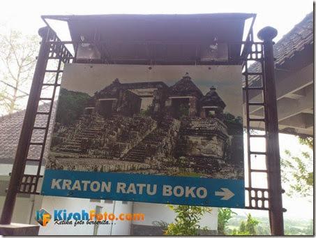 Candi Ratu Boko_04