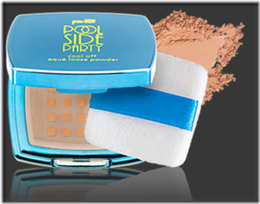 p2_cool-off-aqua-loose-powder_swatch