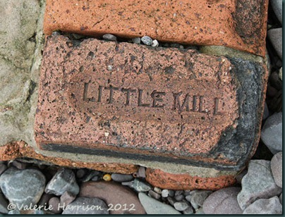 13-littlemill-brick