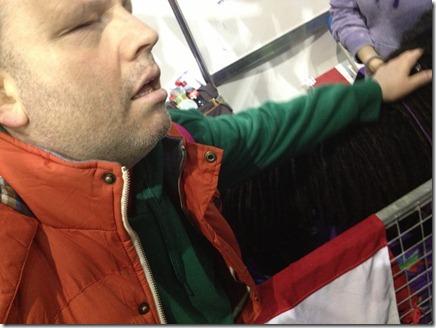 Photo 11-11-2012 13 47 40