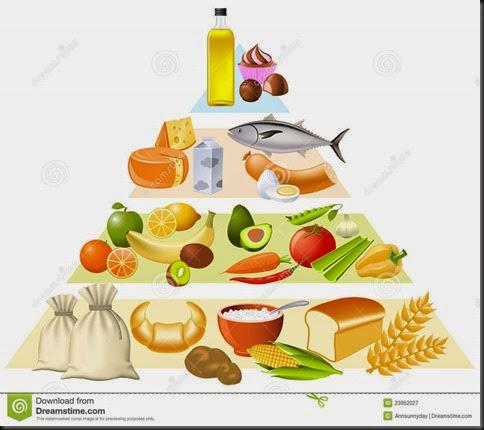 food-pyramid-23952027