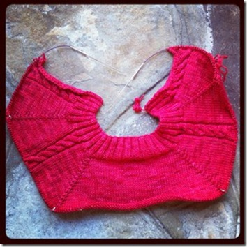 sweaterprog