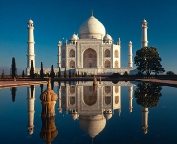taj-mahal-india-inyatrust