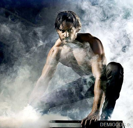joe manganiello mens health uk-31