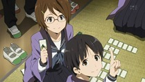 [Commie] Hyouka - 12 [792BB444].mkv_snapshot_14.18_[2012.07.08_20.29.23]