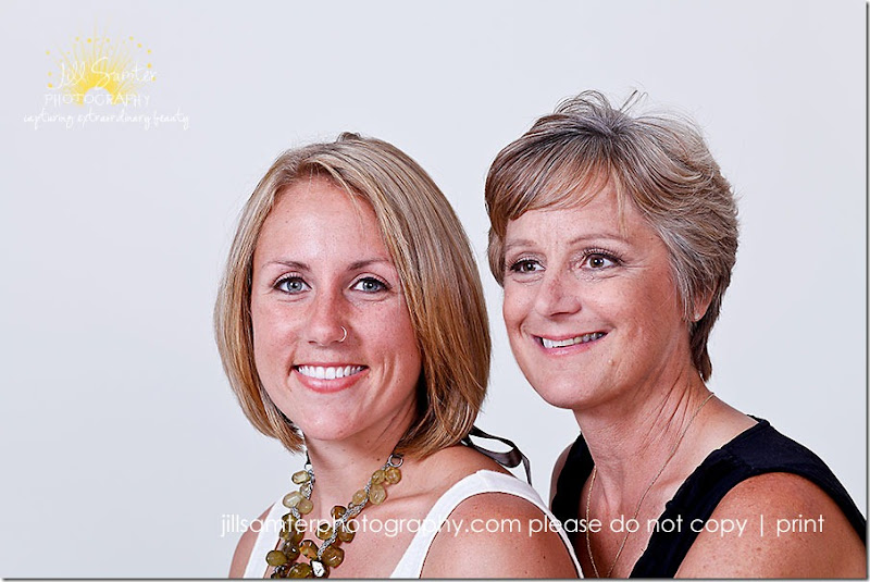 mother-daughter-0815