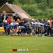 2012-06-10 extraliga zernovnik 102.jpg
