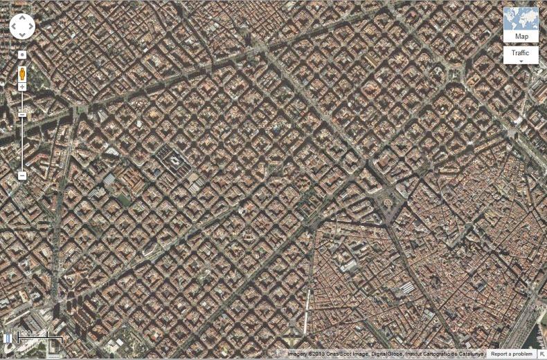 eixample-barcelona13