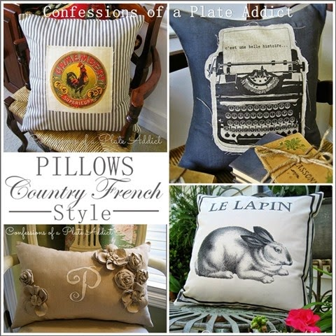 [CONFESSIONS%2520OF%2520A%2520PLATE%2520ADDICT%2520Pillows...Country%2520French%2520Style2%255B5%255D.jpg]