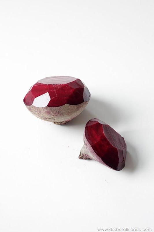 arte-com-frutas-desbaratinando (2)