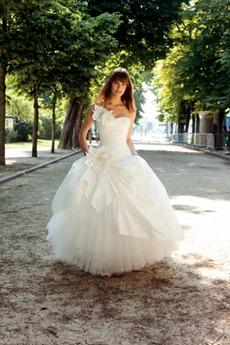 1399943868_644749326_1-vestido-de-noiva-cymbeline-original-e-vestido-curto-para-para-a-festa-silveira