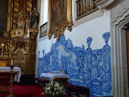 05. Biserica azulejos.JPG