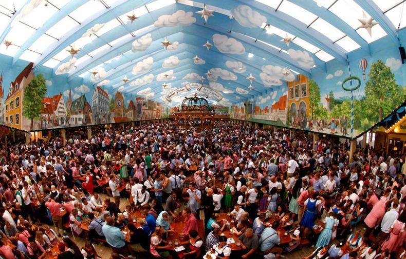 Oktoberfest-2011-30