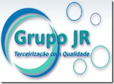 logomarca_telefone