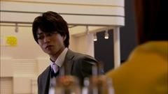 [Sora~D Fansubs] Saigo no Yakusoku.avi_004335948