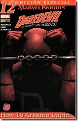 P00012 - MK Daredevil v2 #12