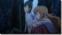 Golden Time - 03 -18