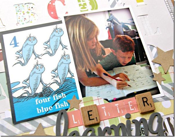 letterlearningcu2