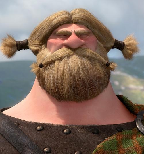 Lord MacGuffin2