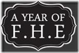 FHE-1