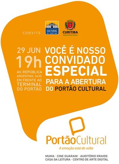 convite_portaocultural
