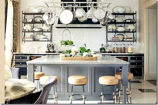 img_kitchenupdatelg_ss6