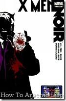 P00003 - X-Men Noir #3