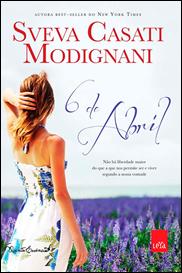 6 de abril
