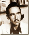 José-Luis-Hidalgo
