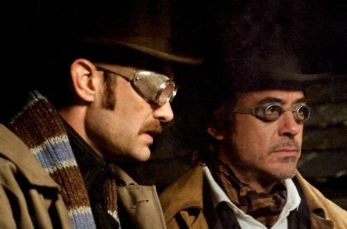 Jude Law a színész Sherlock-holmes-2-glasses1%25255B2%25255D