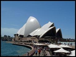 Australia, Sydney, 20 October 2012 (3)