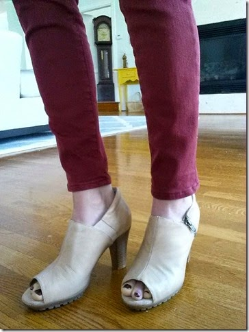 tanshoes1