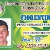 PEREZ HERNANDEZ FRANCISCO.JPG