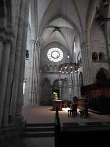 374 - Catedral de Basilea.JPG