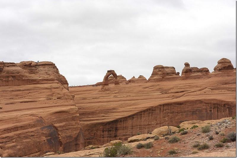 Moab trip-476 blog